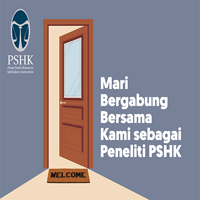 Publikasi Pshk Or Id